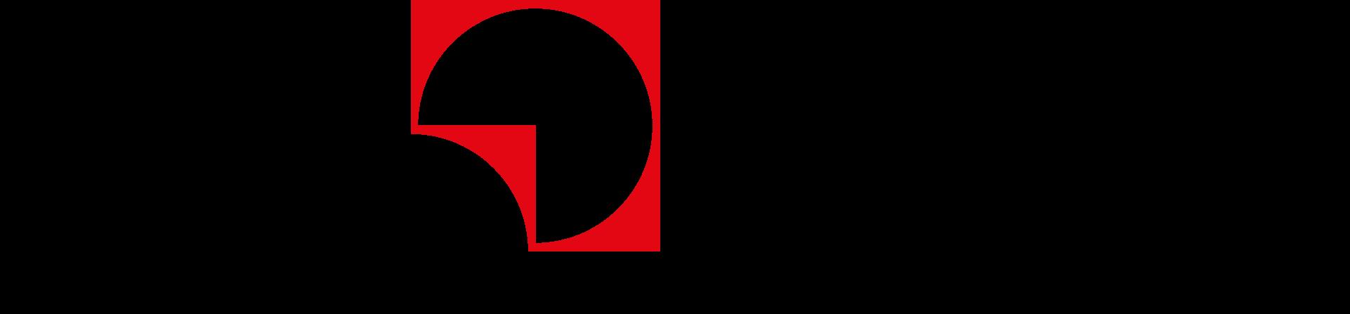 CLICO RO